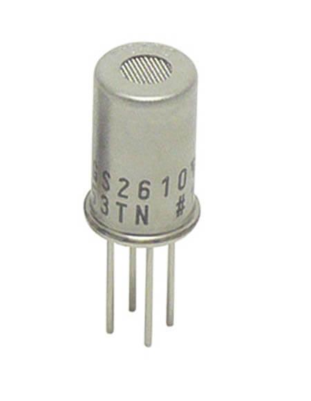 TGS2610-D00 Gas Sensor | Gas Sensors in India | Gas Sensor